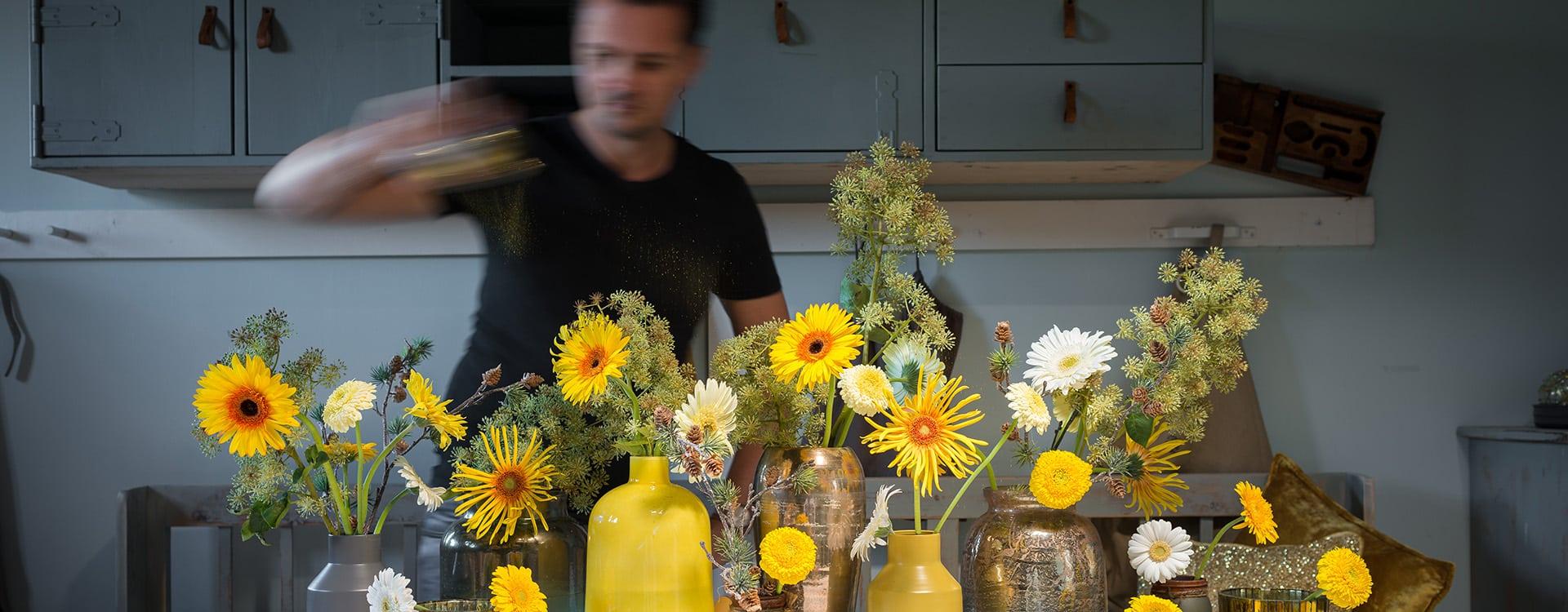 2dezign-floral-design-decoratie