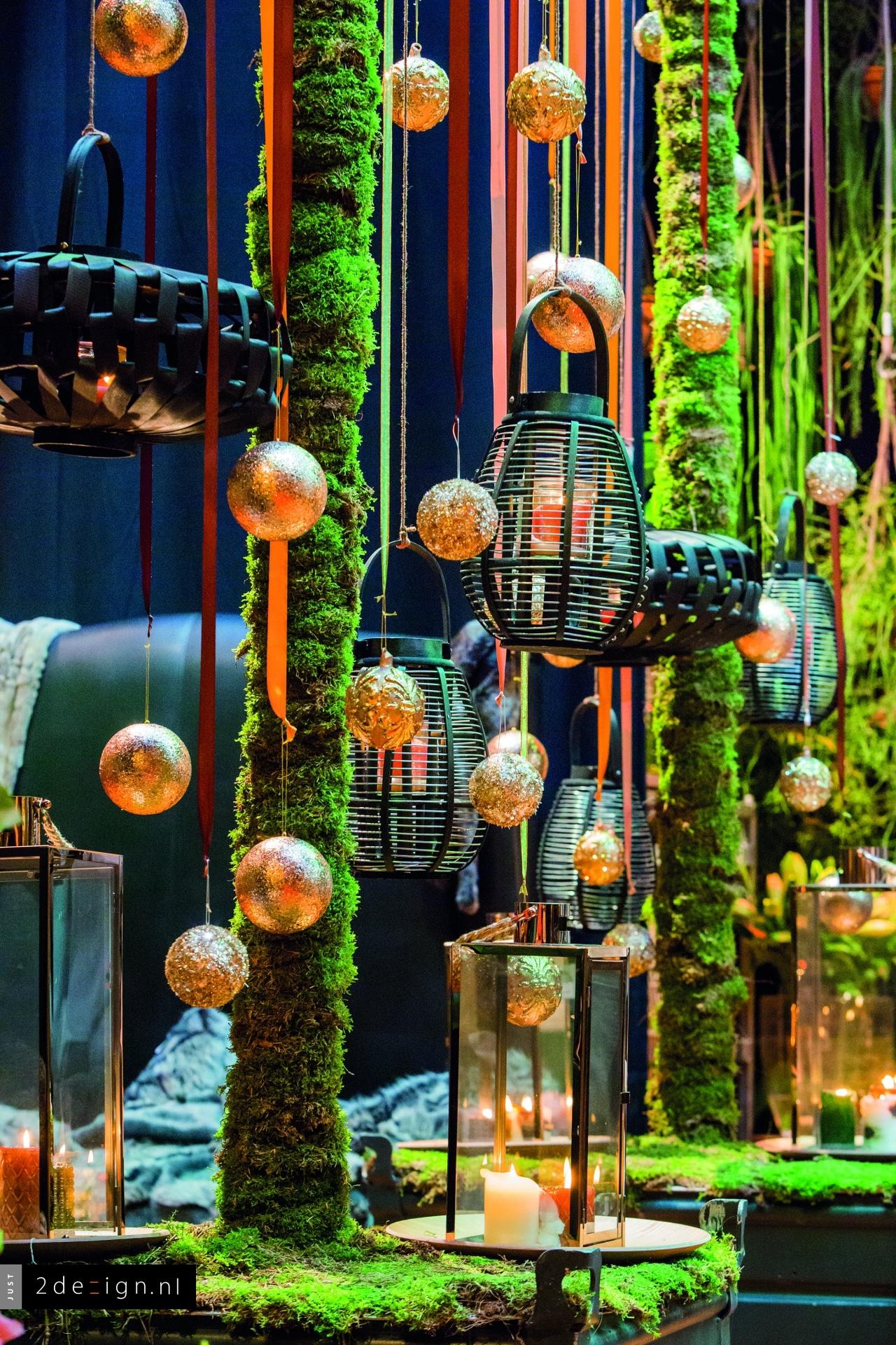 Christmasworld - Design by modern nature(7)