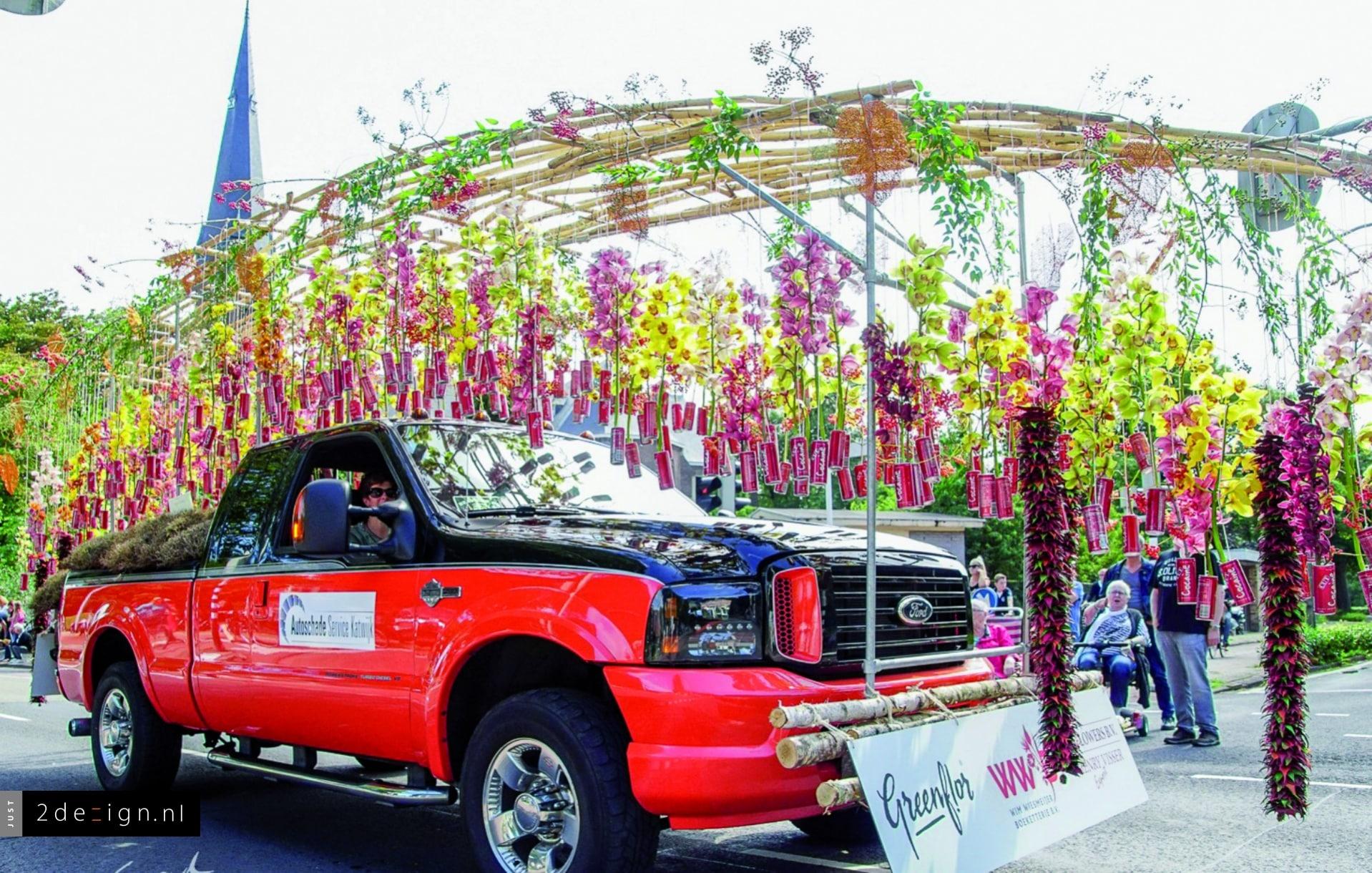 Flower parade 2017 (1)