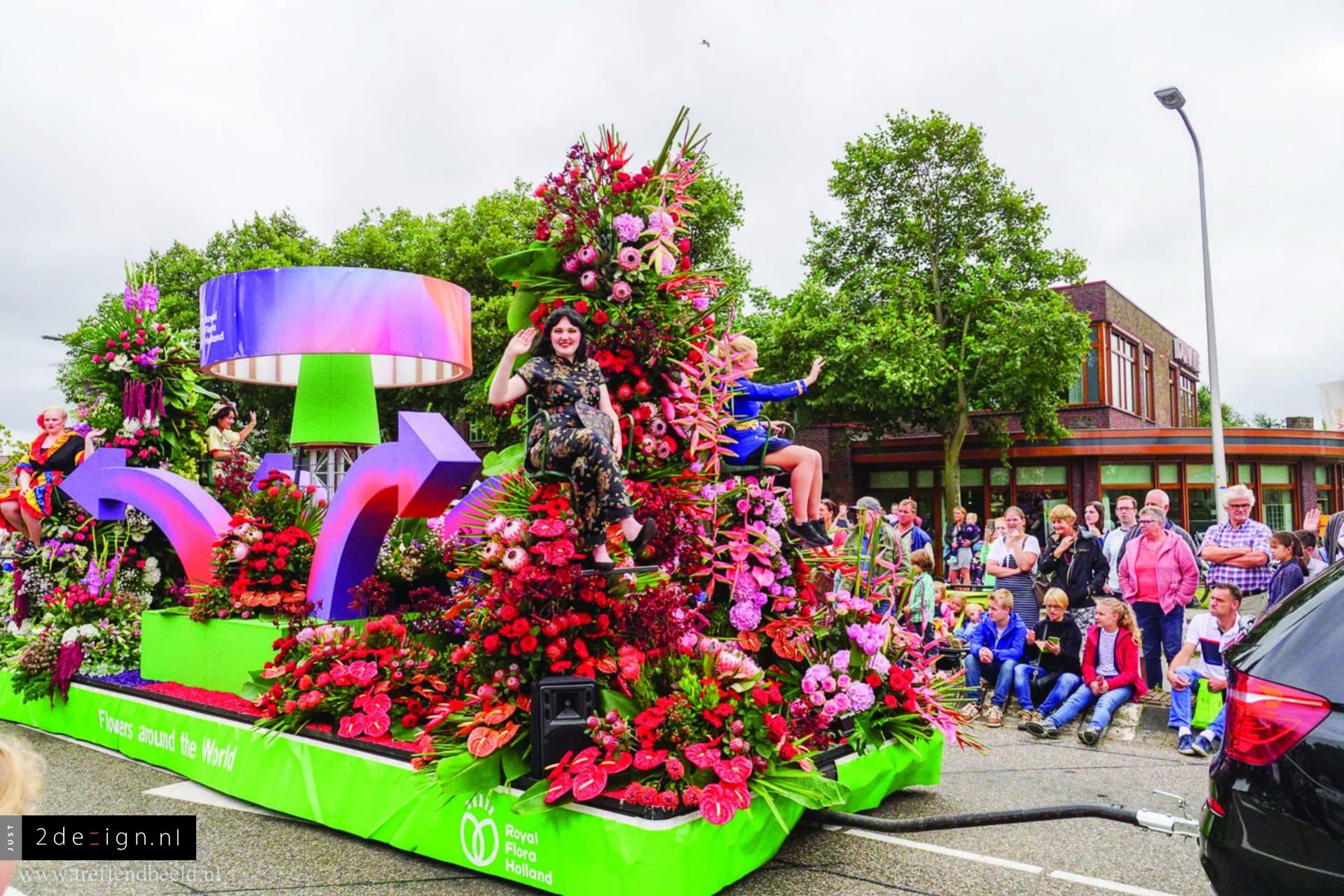 Flower parade 2017 (9)
