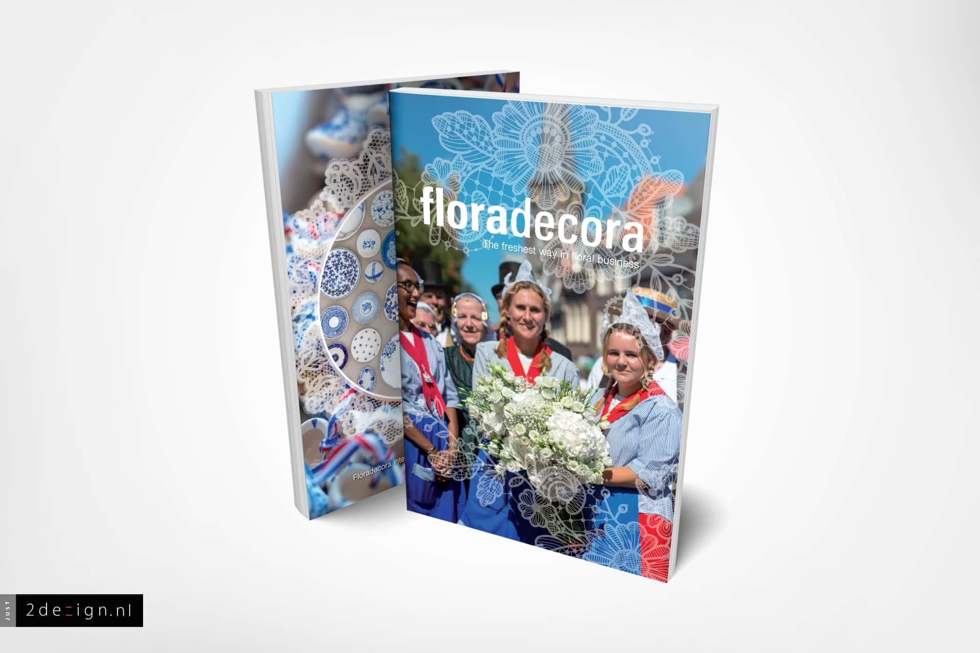 boek floradecora_20190423095201028