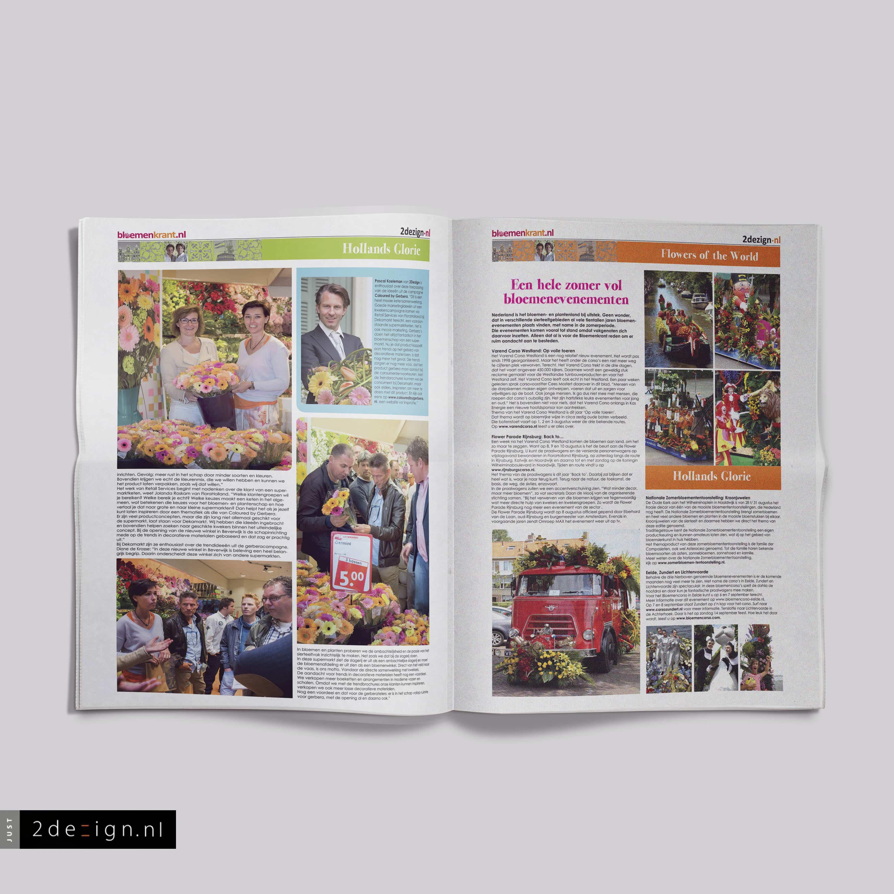 krant 2014 - 14