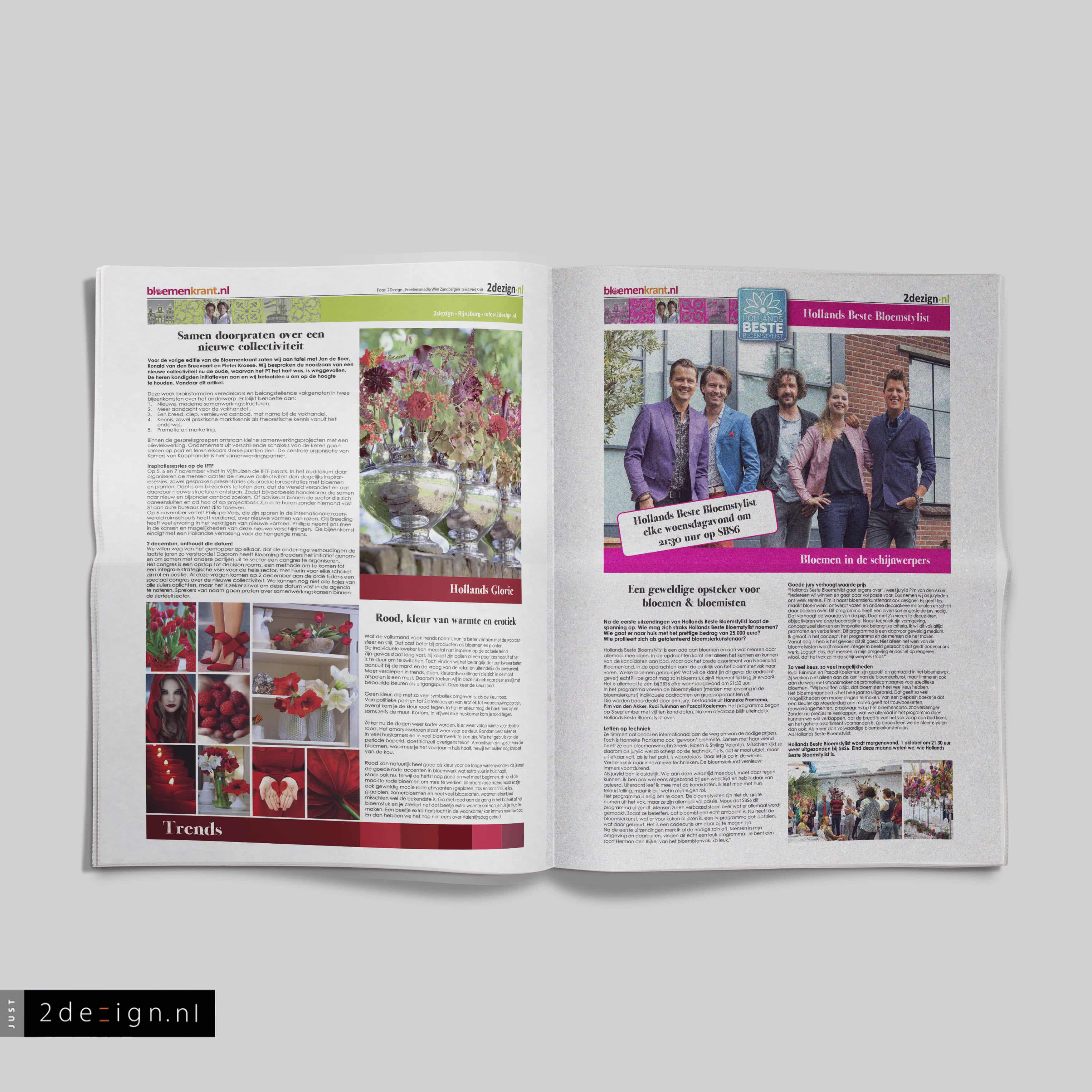 krant 2014 - 23