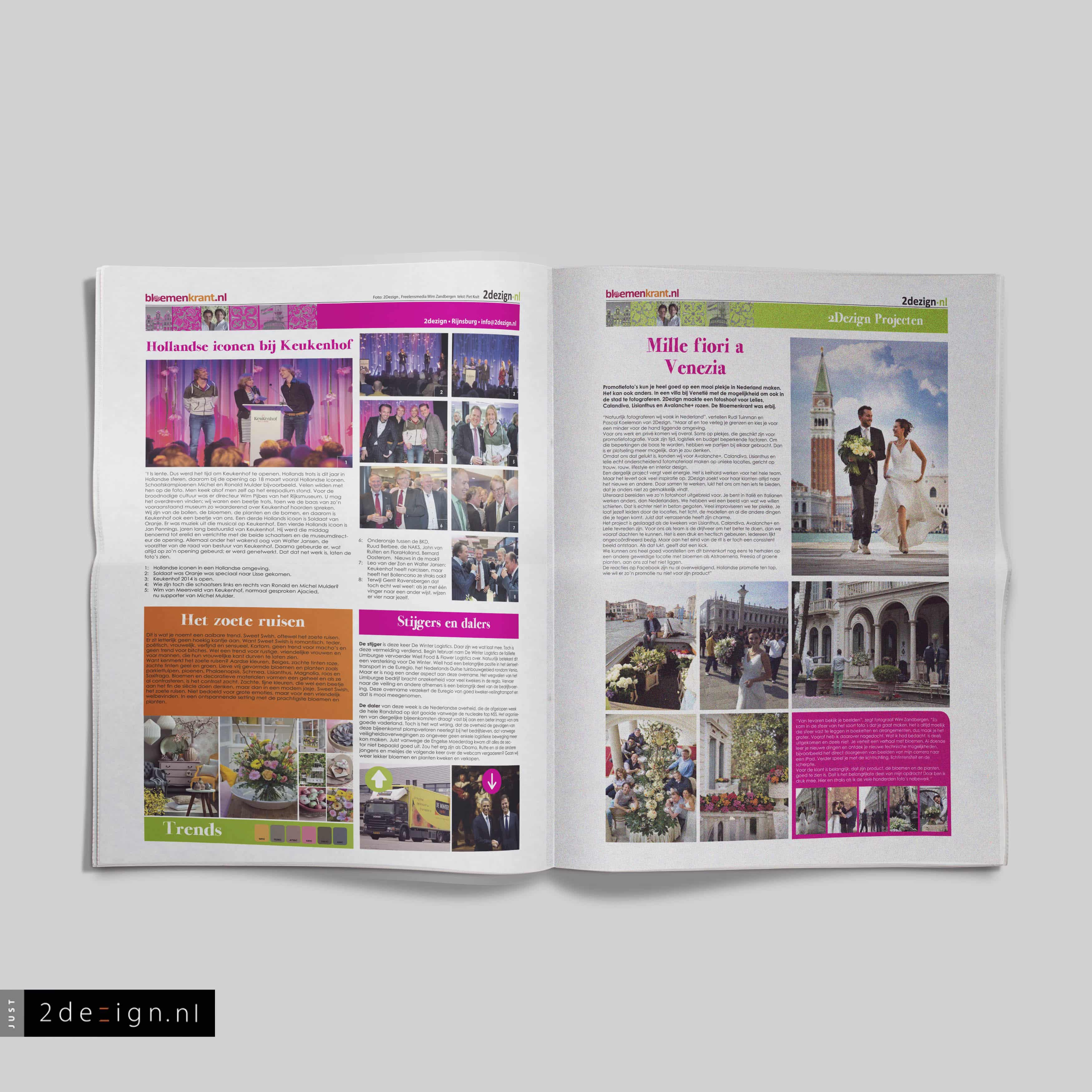 krant 2014 - 7