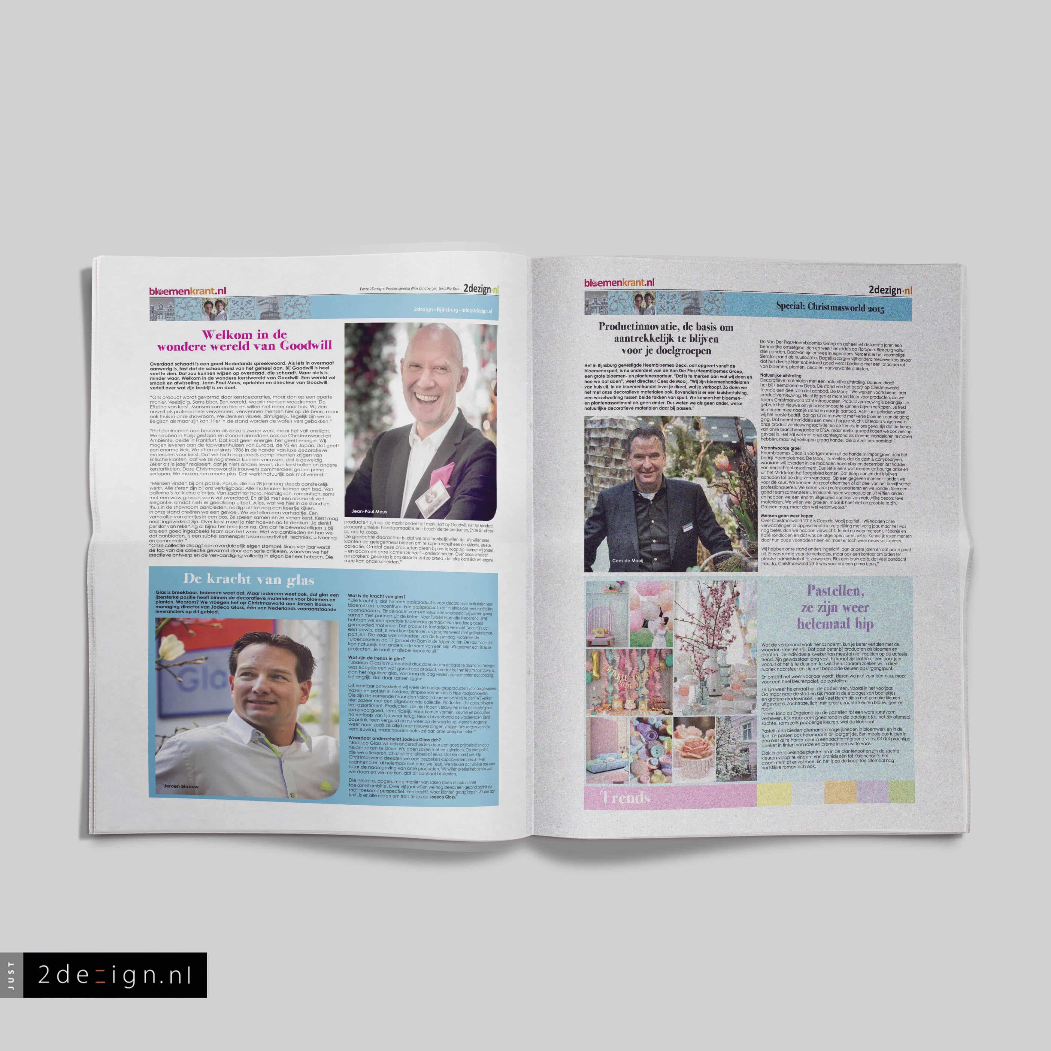 krant 2015 - 5