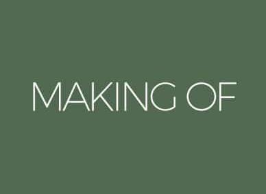 Making-of4